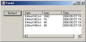 sample050-1.jpg