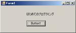sample004.jpg