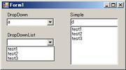sample034-1.jpg