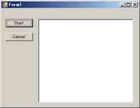 sample039-1.jpg